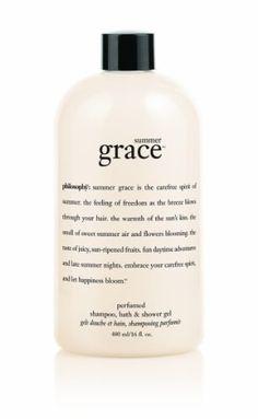 Perlier Liquorice Whitecurrant Scented Body Water 6.7 Oz Sealed,new,fresh Other Bath & Body Supplies Bath & Body