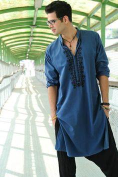 Menswear Collection 2011 by Khaadi ~ Latest Pakistani Fashion,Bollywood Fashion,Hollywood Fashion,Ladies Fashion,Men Fashion.