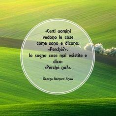 #ispirazione # ispirazioni #natura #citazioni #lasciatiispirare #pace #pacearmoniaamore #peaceoneday #pintermission #beautifullife #spiritual #divine