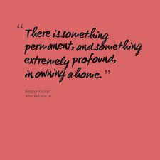 Home is where the heart is........................................................ Visit Now! OwnItLand.com