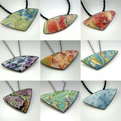 http://www.barbfajardo.com/controlled-chaos-fan-pendants/
