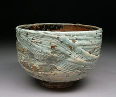 1000+ images about Tea ceremony on Pinterest | Chawan, Tea bowls ...