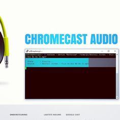 When you find out you can cast media from the #raspberrypi to the #google #chromecast by command line This opens possibilities for new fun stuff #thisishowwedoit #montelljordan  #chromecastaudio  #iot #domotica #smarthome #coding is fun #nerdstuff #nerdwholifts #raspberrypi3 #raspberrypi2 #electronics #gadgets #instacode by budysutjijati