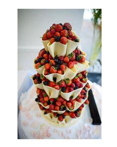 wedding Cakes, Wedding Cupcakes, wedding directory UK