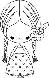Dies to Die For - Einfach Pencil Art Drawings, Doodle Drawings, Easy Drawings, Doodle Art, Hand Embroidery Patterns, Embroidery Applique, Machine Embroidery, Embroidery Designs, Pattern Coloring Pages