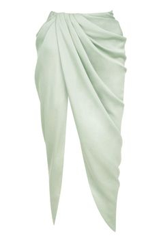 Wardrobe Images, House Of Cb Dresses, Draped Skirt, Moda Casual, Bodysuit, Silk Satin, Skirt Fashion, Skirt Set, Sexy