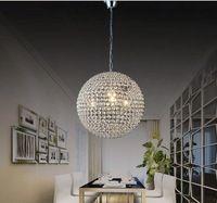 globe vorm vintage kristallen kroonluchters decoratie plafond licht - product ID : 60277377016 - m.dutch.alibaba.com