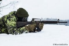 Airsoft action by Martin Gallie on 500px