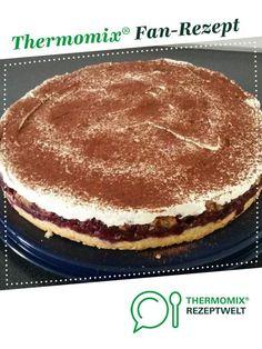 Feuerwehrkuchen von Miri1981. Ein Thermomix ® Rezept aus der Kategorie Backen süß auf www.rezeptwelt.de, der Thermomix ® Community.