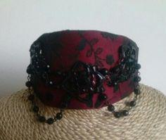 GREYHOUNDS NECKLACE, handmade. 25 €  ( includes Europe Shipping ) Bullshar2@gmail.com