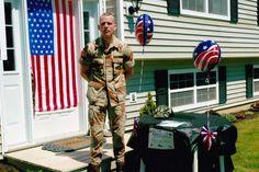 8th Army Birthday Party Birthday Party Ideas   Photo 7 of 11