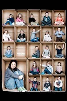 school photography stylish photography in daycare school - The world's most private search engine Preschool Classroom, Future Classroom, Classroom Decor, Preschool Activities, Classroom Window, Preschool Graduation, Daycare School, Pre School, School Teacher