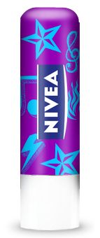 #NIVEA #KissofStyle and vote for my design! :)