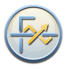 forex signal forex signals best forex signals