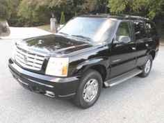 Buy Or Sell Cars Trucks Suvs Boats Motorcycles And More On Classified Ride