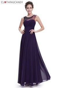 Shop online: http://clothingcandy.com for evening gowns, cocktail dresses, special occasion dresses, prom dresses. We ship worldwide!