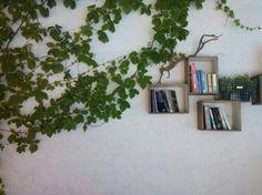 #DIY #baraki #ithaki #books #crafts