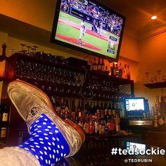 Cinque Terre Ristorante, single malt, and NY baseball ⚾ — at Cinque Terre Ristorante. Men's Shoes, Shoe Boots, Cinque Terre, Ted, Baseball, Happy, Stuff To Buy, Man Shoes