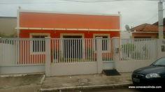 Casa para carnaval Bairro Novo - próximo ao Fortim: