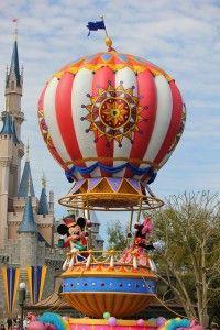 Festival Of Fantasy Fun Facts (Frontierland Station) Disney And More, Disney Love, Disney Magic, Disney Mickey, Epic Mickey, Disney Stuff, Mickey Mouse, Disney World Shows, Walt Disney World