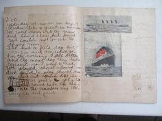 Hemingway's First Short Story Found in Key West - The New York Times