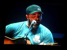 Aaron Lewis - Right Here Waiting