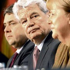 http://www.bild.de/bild-plus/politik/inland/joachim-gauck/ende-seiner-amtszeit-wird-koalitions-problem-44461010,var=a.bild.html