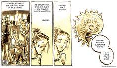 por @fabiomoon e @Gabriel_Ba http://10paezinhos.blog.uol.com.br/