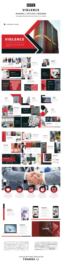 Petang creative powerpoint presentation template 75 well petang creative powerpoint presentation template 75 well designed slides powerpoint templates pinterest presentation templates template and toneelgroepblik Gallery