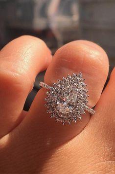 1052 Besten Jewelery Bilder Auf Pinterest Juwelen Accessoirs Und