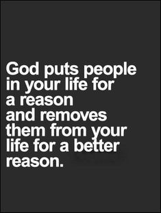 Quotes for Motivation and Inspiration QUOTATION – Image : As the quote says – Description Quotes and inspiration QUOTATION – Image : As the quote says – Description Looking for Life Love Quotes, Quotes about Relationships, and Best Quotes here. New Quotes, Quotes About God, Inspiring Quotes About Life, Quotes About Strength, Faith Quotes, Bible Quotes, Quotes To Live By, Motivational Quotes, Quotes About True Friends