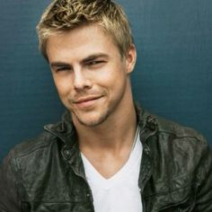 Derek Hough - My point of view • MOVE LIVE on TOUR starring Julianne & Derek Hough!