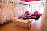 Wedding Dresses | Bridal Stores in Cincinnati | Hyde Park Bridal