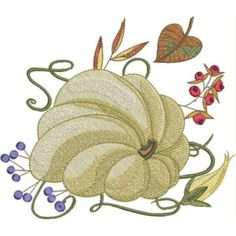 Season For Pumpkins - Kreations by Kara Custom Embroidery, Embroidery Thread, Machine Embroidery Designs, Pumpkins, Free Design, Your Design, Thanksgiving Projects, History Page, Weird Shapes