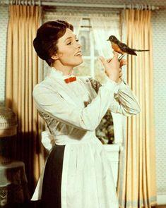 Mary Poppins (film) - Disney Wiki