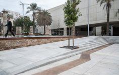 473-Valencia-Hospital-Gardens-Rehabilitation-Project-designed-by-Guillermo-Vzquez-Consuegra-in-Valencia-Spain-Shapedscape-Landscape-Architecture-Matters-David-Frutos-14-20-1418419790.jpg (1300×826)