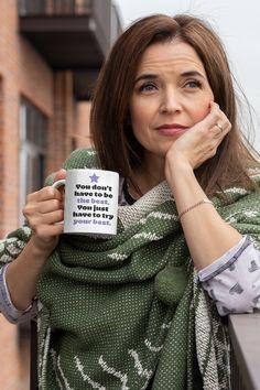 I'm Not Retired I'm A Professional Grandma White Coffee Mug - Snappy Creations White Coffee Mugs, Funny Coffee Mugs, Coffee Humor, Funny Mugs, Black Coffee, Drink Coffee, Coffee Quotes, Coffee Cup, Funny Gifts