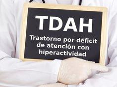 OrienTapas: El TDAH desde la orientación educativa