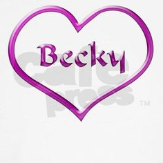 Shop Becky's Bear designed by Becky's Website. Lots of different size and color combinations to choose from. Blue Bow, Blue Ribbon, Red And Blue, Sophie Name, Get Well Wishes, People Names, Bear Design, Bear T Shirt, Baby Girl Names