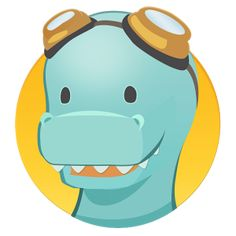 Free Download Timehop for android APK