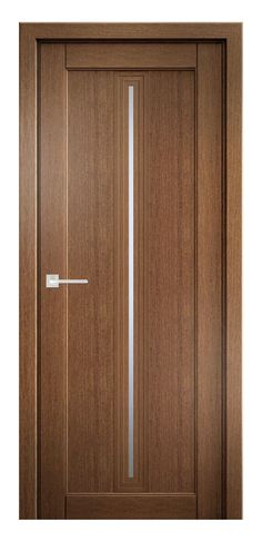 Honey oak wooden door has a unique design that comprises of a satin glass in the center. The glossy finish promises a long lasting and durable quality door wh Interior Design Courses Online, Interior Design Institute, Interior Doors For Sale, Interior Barn Doors, Exterior Doors, Interior Handrails, Craftsman Interior, Masonite Interior Doors, Italian Doors