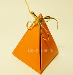 Подарочная коробка своими руками к празднику - Выкройки коробок - Бумажные выкройки - Скачать выкройки - Выкройки для детей, детская мода