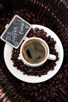 Kaffee trifft Bagel-Dating-Tipps Boyne tannum Hookup Fotos