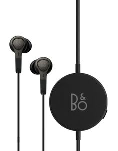 Bang   Olufsen brings its noise cancelling tech to its Beoplay H3 headphones cdacaf041f64