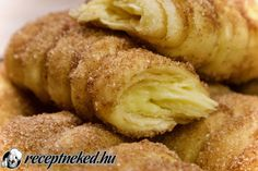 Érdekel a receptje? Kattints a képre! Küldte: Receptneked Cinnamon Cake, Weight Watchers Desserts, Rum, Mashed Potatoes, Cake Recipes, Cookies, Vegetables, Ethnic Recipes, Food