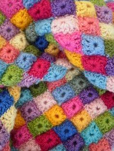 All Stitched Up - planetpenny.co.uk | planetpenny.co.uk