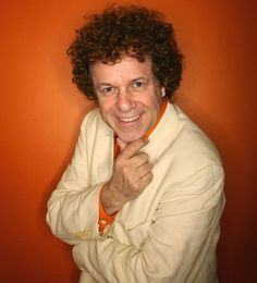 Leo Sayer, legendary pop star, and seller of 80 million records worldwide is performing a one-off concert at St Peters Lutheran College. Brisbane Events, Leo Sayer, Lutheran, Artists, Concert, Music, Artist, Concerts, Muziek