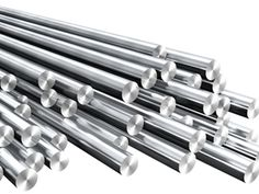The different conditions that stainless steel bars undergo make them gain more recognitions as a highly in-demand steel product now. Read more -> http://www.fortemetals.com/stainless-steel/stainless-steel-bars-how-are-they-formed/