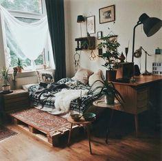 More Classic house decor with Persian carpet, # Bohemian bedroom # böhmi . - More Classic house decor with Persian carpet, # Bohemian bedroom # böhmischesunddekor … – # Bo - Deco Studio, Bohemian Bedrooms, Girl Bedrooms, Modern Bohemian, Boho Diy, Hipster Bedrooms, Eclectic Modern, Bohemian House, Home Decor Ideas