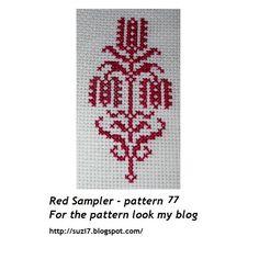 About Me Blog, Pattern, Red, Patterns, Model, Pattern Print, Vorlage